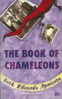 book_of_chameleons