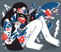 Can-Reading-Make-Us-Feel-Better SARAH MAZZETTI