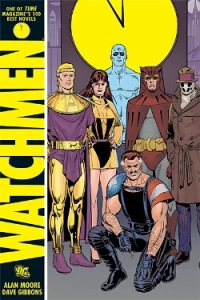 watchmen-book