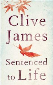 sentenced-to-life