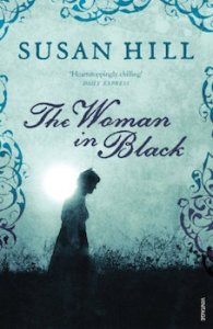 the-woman-in-black-book