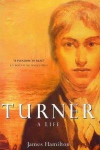 turner_a_life