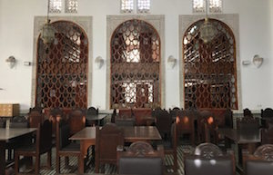 fez-library