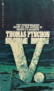 v-thomas-pynchon
