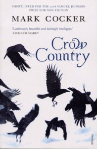 crow-country