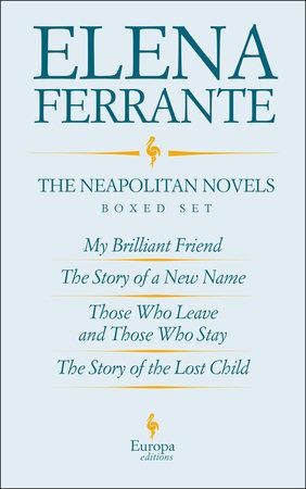 neapolitan-novels-boxset