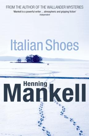 italian-shoes