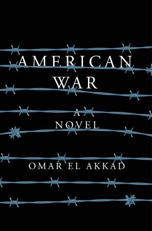 american war copy
